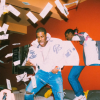 A$AP Ferg – The Mattress Feat. A$AP Rocky (Video)
