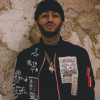 Dave East – Phone Jumpin Feat. Wiz Khalifa