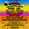 Tropicalia Music and Taco Festival Debuts This Saturday In Long Beach, CA