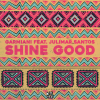 Garmiani – Shine Good Feat. Julimar Santos