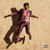 Miguel – War & Leisure