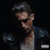 G-Eazy Releases The Beautiful & Damned Worldwide Today