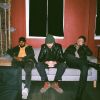 Keys N Krates – Do What U Do
