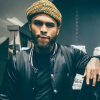 Win Tickets To See Dave East At El Rey Theatre – January 30, 2018