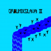 Groundislava – Groundislava ll