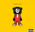 "FKi 1st & MAD DECENT Launch Good Gas And Drop Exclusive Track ""How I Feel"" Feat. 2 Chainz & A$AP Ferg"