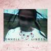 Portland-Based Record Label STYLSS Released ONHELL's Latest EP Titled, Linden