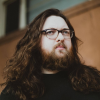 Jonwayne Drops New Track Via Adult Swim Singles Program