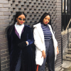 VanJess – Addicted (Video)