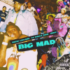 Reese LAFLARE – Big Mad Feat. Ty Dolla $ign & Vory