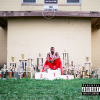 "Jay Rock Has Unveiled His Latest Song Called ""Win"" Featuring Kendrick Lamar"