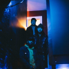 "Keys N Krates Share ""My Night"" Video Feat. 070 Shake"
