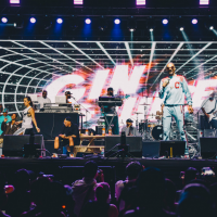 RECAP: Summertime In The LBC W/ Snoop Dogg, Ice Cube, The Game, Tha Dogg Pound And More
