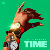 "Iman Europe Unveils New Single ""Time"""
