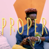 "Mr Eazi Drops A New Track & Video ""Property"" Feat. Mo-T"