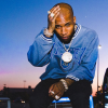 "Tory Lanez Flexes With Private Jets In ""Kendall Jenner Music"" Video"