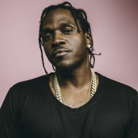 Pusha T Reveals How Raekwon's 'The Purple Tape' Shaped Daytona