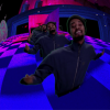 Danny Brown Starts In Alt-J Video For REDUXER Collaboration