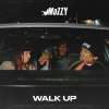 "Mozzy Releases Menace ll Society Inspired Video For ""Walk Up"" Single"