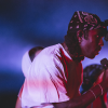 Blood Orange Leaves His Mark At The Greek Theatre With MadeinTYO & Empress Of