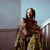 "Jamila Woods Returns With Her Directorial Debut & New Song, ""Giovanni."""