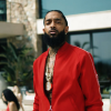 Nipsey Hussle – Double Up Ft. Belly & Dom Kennedy