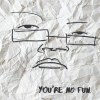 Detroit Producer Illingsworth Released A Dope Instrumental Album 'You're No Fun'