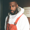 Jay Rock – Wow Freestyle Feat. Kendrick Lamar