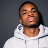Vince Staples – FUN!