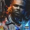 Tee Grizzley Shares 'Still My Moment' Tracklist