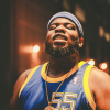 "MAXO KREAM – ""ROACHES"""