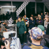 PHOTO RECAP: Beat Cinema Recap With Dibia$e, Elaquent, STLNDRMS, Ras G And More!