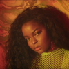 """Asiahn Shares Her Cinematic Video For """"Like You"""""""