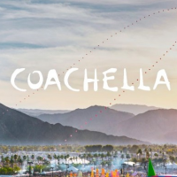 Coachella Announces 2019 Lineup W/ Childish Gambino, Tame Impala & Ariana Grande To Headline