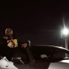 "Joey Fatts Drops ""Chipper Jones 4″ Video"