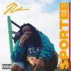 Detroit Emcee Nolan The Ninja Announced Upcoming Album 'SPORTEE' & Drops First Single