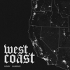 "G-Eazy & Blueface Link Up For New Song ""West Coast"""