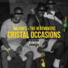 Jim Jones & The Heatmakerz – Cristal Occasions (Video)