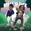 "Lamb$ Drops ""Break Ya Back"" Feat. Ski Mask The Slump God"