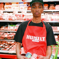 HUF & FELT Come Together For Bodega Inspired Collaboration