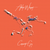 "Peckham-Based Duo Athlete Whippet Release House Track ""Corporate Guy"""