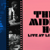 Ali Shaheed Muhammad & Adrian Younge Releases The Midnight Hour: Live At Linear Labs