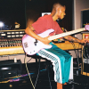 "Steve Lacy From The Internet Shares Solo Single ""N Side"""