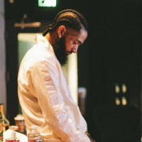 Nipsey Hussle – Racks In The Middle (feat. Roddy Ricch & Hit-Boy)