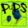 "A$AP Ferg Releases ""Pups"" Featuring A$AP Rocky (An Ode To DMX's ""Get At Me dog"")"