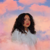 "Chicago Singer/Producer KAINA Shares New Track ""Ghost"""
