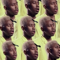 Tyler, the Creator Previews New Music & Videos