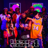 Beast Coast (Pro Era, Flatbush Zombies & The Underachievers) Rap City Basement Cypher