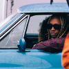 """Ty Dolla $ign Connects With J. Cole For A Soulful New Single """"Purple Emoji"""""""