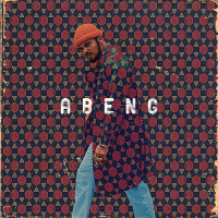 "Walshy Fire (Major Lazer) Bridges Africa & The Caribbean In New Album ""ABENG"""